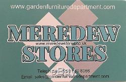 3.6 Strong Gazebo, Solid Sided Gazebo, Garden Room, Hot Tub Cover Canopy Gazebo