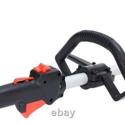 52cc Multi Function 5 En 1 Jardin Tool Brushcutter, Grass Trimmer, Tronçonneuse, Haie