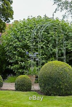 Boutique Arche De Jardin En Métal Par Tom Chambre Usine De Soutien Arquéesles Passerelle