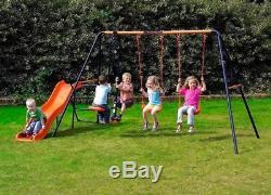 Hedstrom Europa - Ensemble De Jardinières Pour Enfants