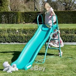 Jeu De Jardinage En Métal Pour Enfants Rebo